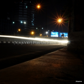 COPYRIGHT © PAS UN PHOTOGRAPHE - AS KNOWN AS (N)OP/VIE - OPPIE MUHARTI